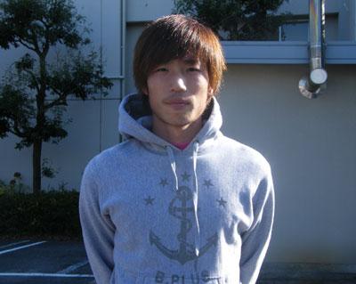 091208_Oshima.jpg