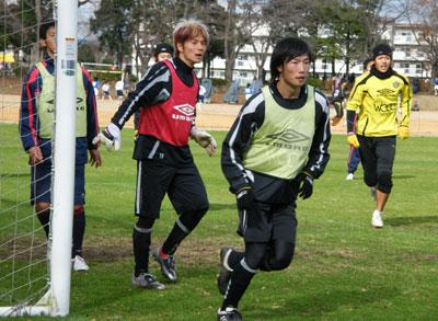 091212_Kobayashi.jpg
