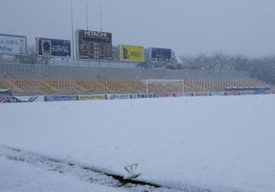 100218_snow.jpg