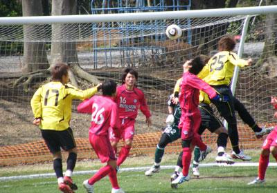 100329_mura.jpg