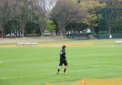 100420_hayashi.jpg