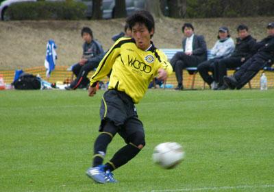 100420_yama.jpg