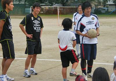 100708_kohoku2.jpg