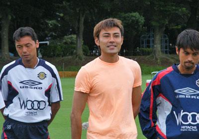 100714yoshihara.jpg