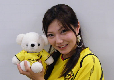 100724_bear.jpg