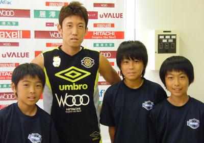 100825_kuri.jpg