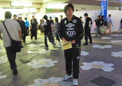 101007_kudo.jpg