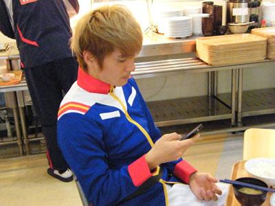 101115_yuzo4.jpg