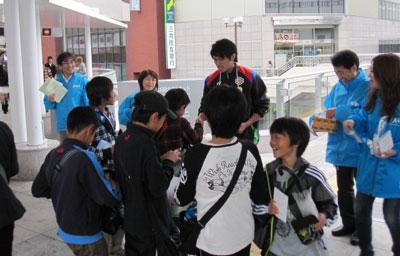 1028kudo.jpg
