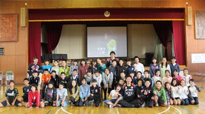 1031asahihigashi.jpg