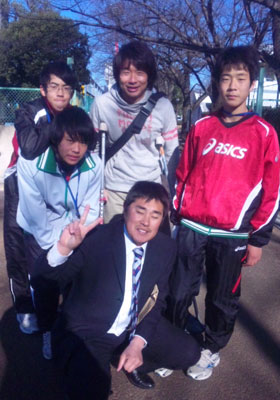 110125_hyodo1.jpg