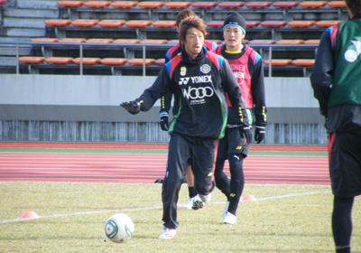 110218_wataru.jpg