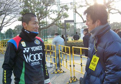 110304_sugeno.jpg
