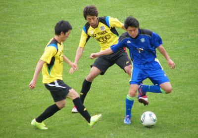 110516_sawataru.jpg