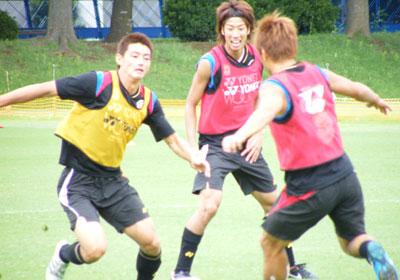 110722_yukigame.jpg