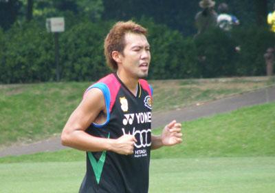 110816_nakaji.jpg