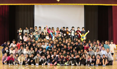 1113matsuba2.jpg