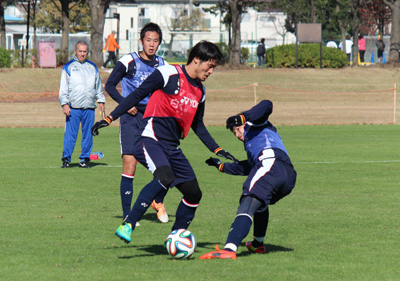 1118suzuki.jpg