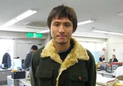 120106_nasu.jpg