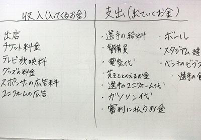 120504_yononaka2.jpg