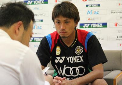 120621_ryoji.jpg