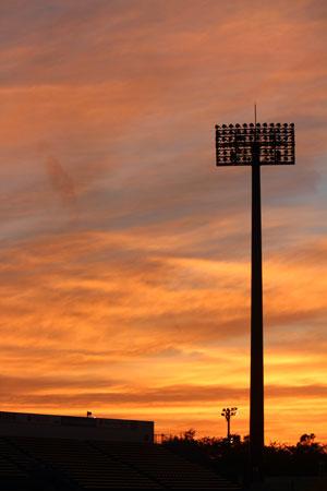 120926_sunset.jpg