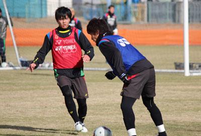 1219yusuke.jpg