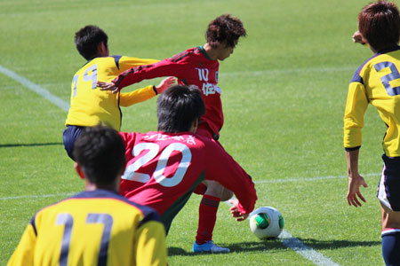 130507_oshima.jpg