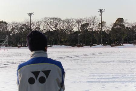 140210_yukikaki1.jpg