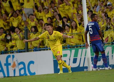 140830takayama.jpg