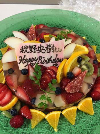141008_aki.jpg