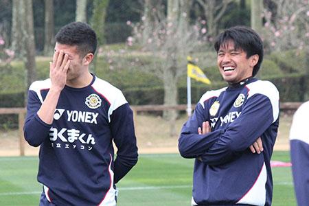 150126_yuzawa2.jpg