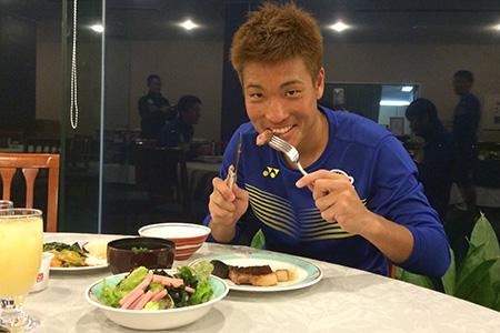 150202_steak2.jpg