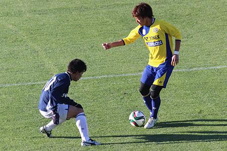 150206_yuki.jpg