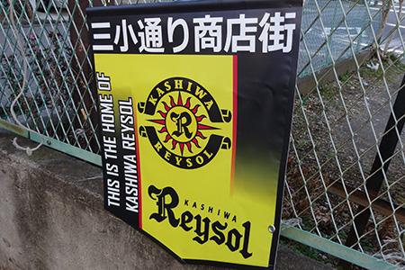 150210_banner2.jpg