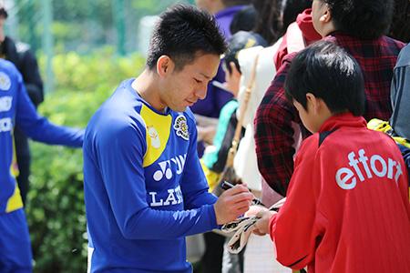 150430_hiroto.jpg