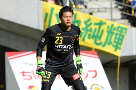 160214_kosuke.jpg