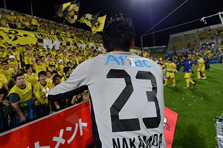 160410_kosuke.jpg