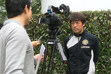 160427_kantoku.jpg