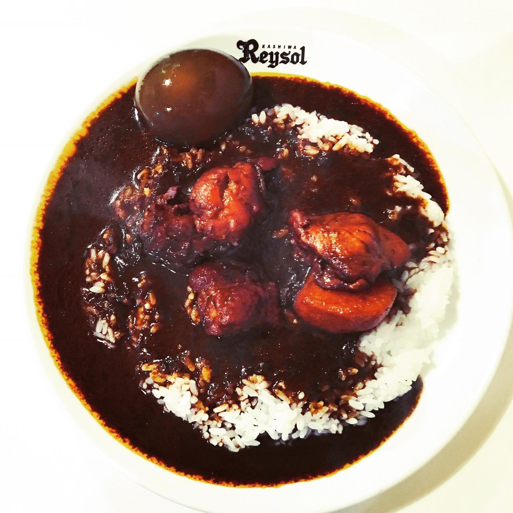 16_bonbei_curry.jpg