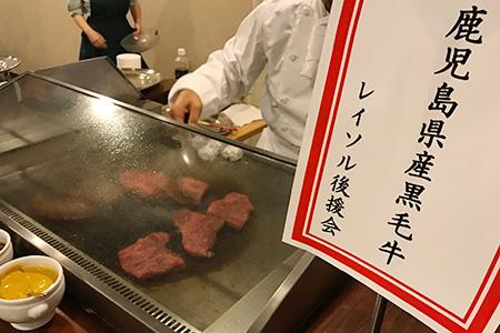 170201_steak.jpg