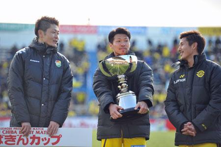 170211_cup.jpg