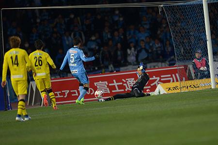 170310_kosuke.jpg