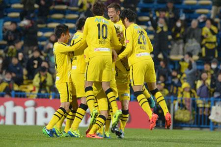 170411_goal.jpg