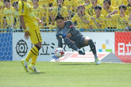170506_kosuke.jpg