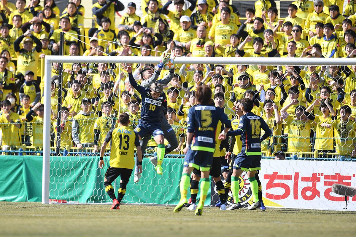 190223_kosuke.jpg