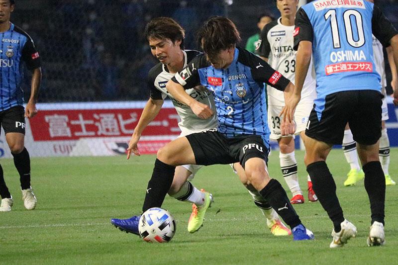 200711_segawa.jpg