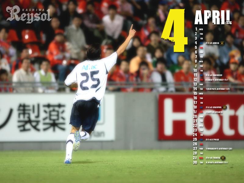 200904_mura800.jpg