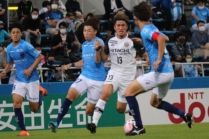 201003_ken.jpg