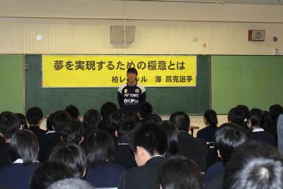 221sawavisitschool.jpg